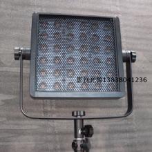 供应摄影器材GX-LED636D/S影视三灯套装影视剧组摄影录像灯外拍采访灯送摄像机锂电池批发