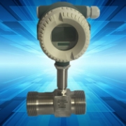 供应用于传感器的XRLWGY-BL螺纹连