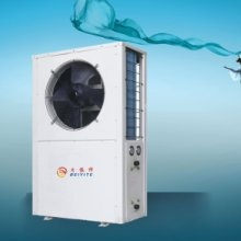 供应厂家直销空气能热泵三集一体机组。热泵三联供及环保节能为一体的综合性机组,利用空气冷热交替产生制冷制热热水批发