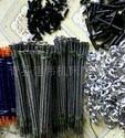 供应用于机床的卡盘扳手供货商,青县卡盘扳手供货商,青县卡盘扳手供应电话