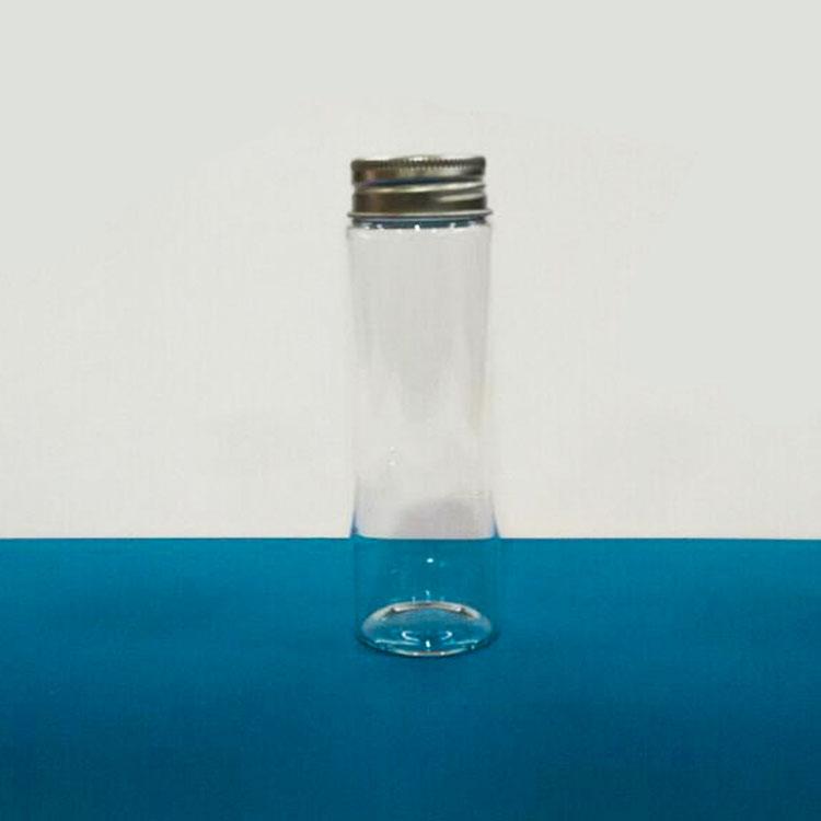 硼硅玻璃瓶图片/硼硅玻璃瓶样板图 (4)