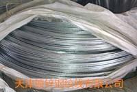 供应湖南2.6mm镀锌铁丝厂家,湖南镀锌钢丝价格,湖南镀锌钢丝哪里生产