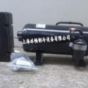 全新 QHD-36K 蓝海卧式压缩机1550W图片