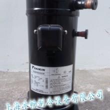 供应用于制冷的大金空调压缩机 JT170GABY1L,制冷压缩机