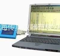 供应N2000色谱工作站 双通道色谱信号处理机 厂家直销品质保证