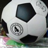 供应西安足球批发  足球服批发商