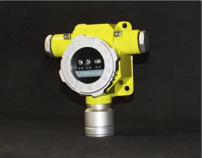 可燃气体图片/可燃气体样板图 (2)