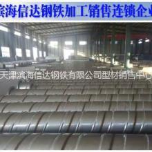 供应用于矿用的不锈钢瓦斯抽放管批发