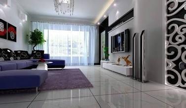 商铺首页 产品展示 > 广州市室内装修 室内装修供应商   室内装修色系