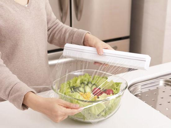供应用于食品保鲜的食品保鲜膜,重庆食品保鲜膜厂家,重庆食品保鲜膜价格,重庆食品保鲜膜批发