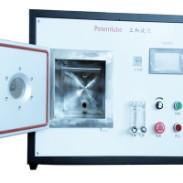 plasma清洗机图片
