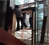供应广东幕墙玻璃定做改造 广东幕墙玻璃定做改造电话