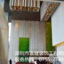广东高档宾馆客房装修设计图片
