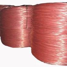 供应用于收购的江苏省常熟市变频器回收商批发