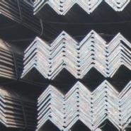 利港镇工业园收购镀锌角铁收镀锌管图片