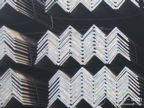 申港镇工业园收购镀锌角铁收镀锌管图片