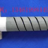氟氯测定仪,鹤壁市浩天电气推荐 氟氯测定仪产品概述