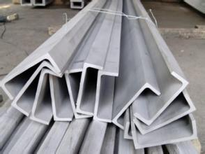 上海嘉定区废铁收购废铁回收废铁#139 6234 3685¥#·¥#·¥收购钢管镀锌板收购铁板