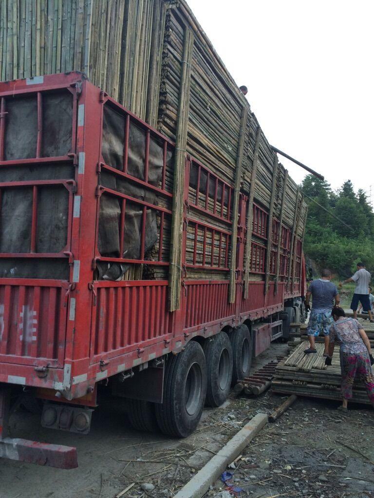 供应竹架板厂家,竹架板批发,竹架板价格 郴州市苏仙区良田镇连溪竹架板加工厂