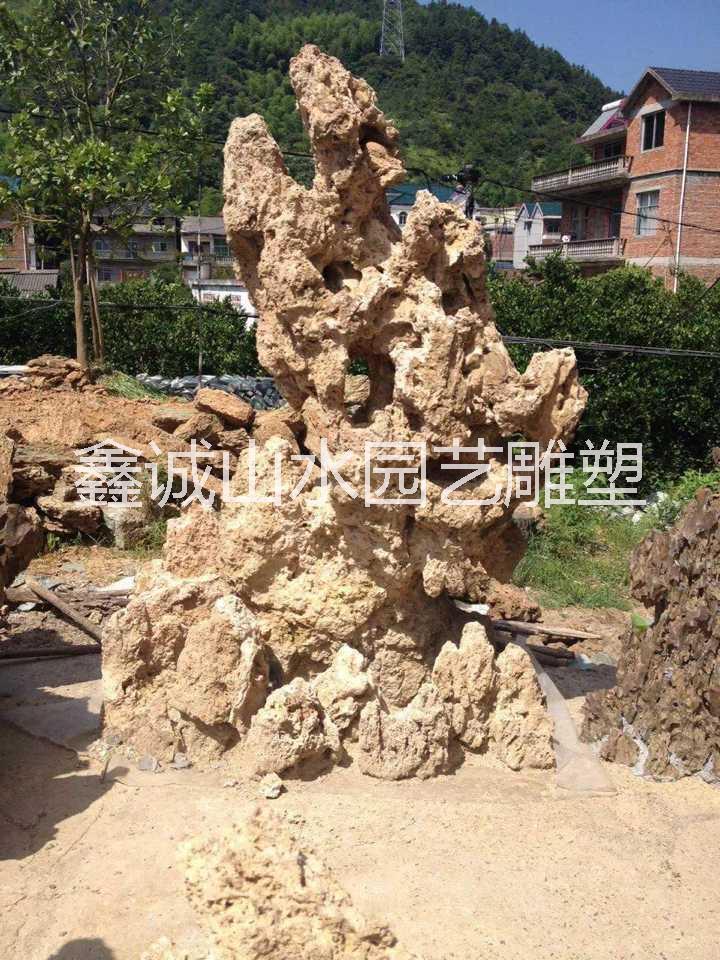 吸水石供应公司图片/吸水石供应公司样板图 (1)