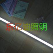 青岛LED灯管,青岛LED节能灯管图片