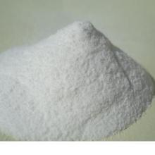 贝壳粉涂料成膜防水胶粉