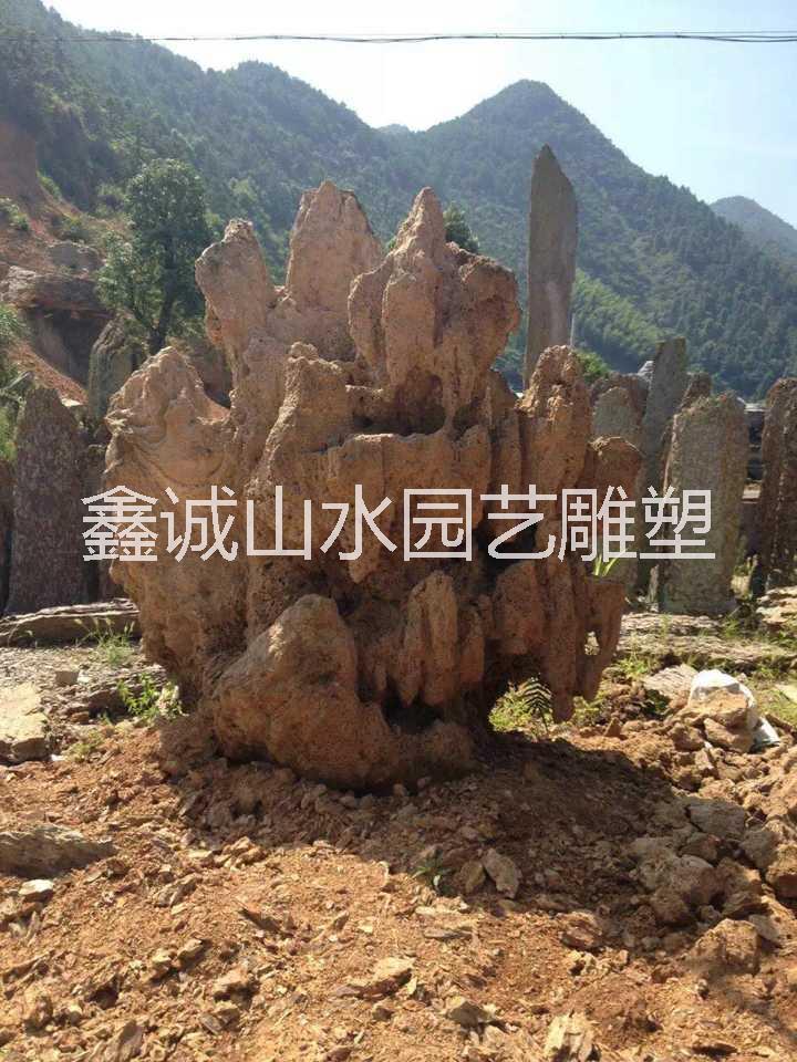 吸水石供应公司图片/吸水石供应公司样板图 (4)