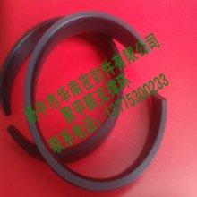 供应聚甲醛支承环活塞环-工程机械密封,聚甲醛支承环价格,聚甲醛支承环生产厂家图片