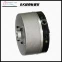 江力液压机具厂供应RK径向柱塞泵|向用户提供提供安全、优质、高效的液压机具产品和服务