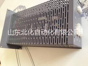 供应浙大中控交换机2118批发零售
