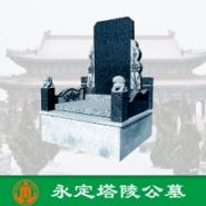 天津公墓网之天津永定塔陵价格图片