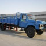 供应厂家直销东风教练大王  9米柴油教练车 全国最低价