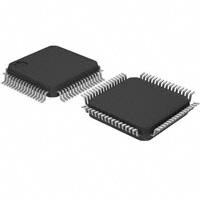 供应用于智能产品的STM32F103RET6