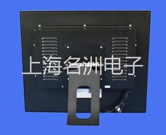 供应19寸工业触摸屏显示器