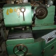 供应滚齿机y31125