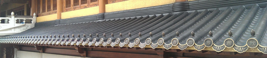 "ltd)坐落于美丽的""钢结构之乡""—杭州萧山"