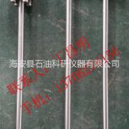 石油科研仪器加氢管式反应器图片