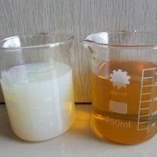 供应用于锯床加工 钻床加工 攻丝床的微乳切削液乳化切削液哪里有卖,乳化切削液多少钱,切削液供应商批发