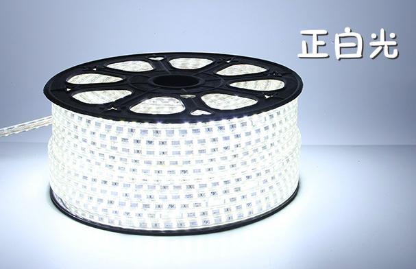供应义乌,LED灯带