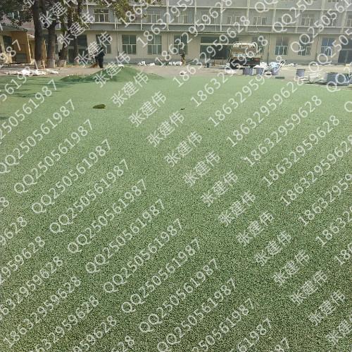 供应用于校园粘接剂的邢台市特教学校校园环保粘接剂