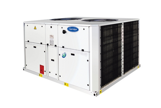 開利空調設備 白云區開利中央空調回收流程