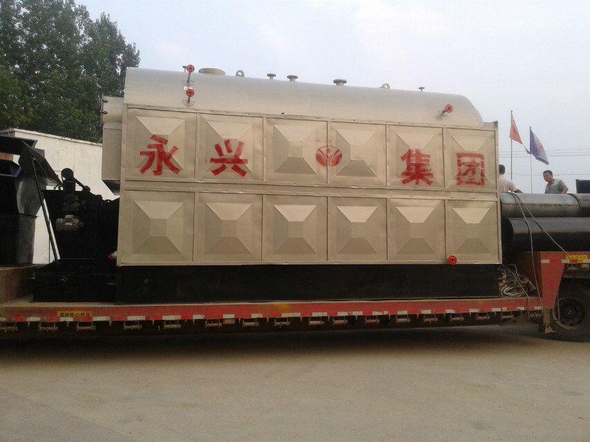 供应供应兰炭锅炉 兰炭锅炉生产厂家
