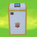 吉林恒信家用住宅电采暖锅炉图片