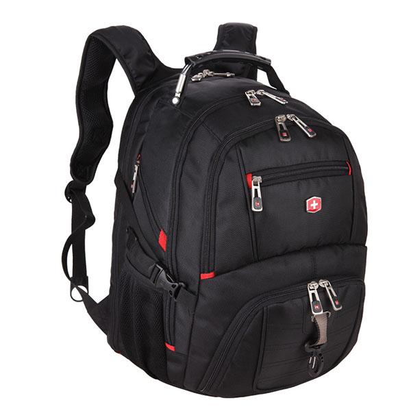 电脑双肩背包图片/电脑双肩背包样板图 (1)