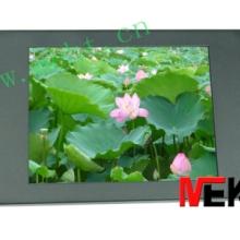 供应液晶触摸显示器触摸屏工业显示器壁挂显示器