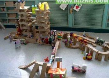 大型玩具供应|幼儿园大型玩具供应图片