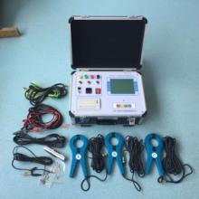 供应SXDR-GS全自动三相电容电感测试仪批发