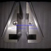 广材试验机厂200吨卡板/用于试验机机厂200吨卡板厂家/批发批发