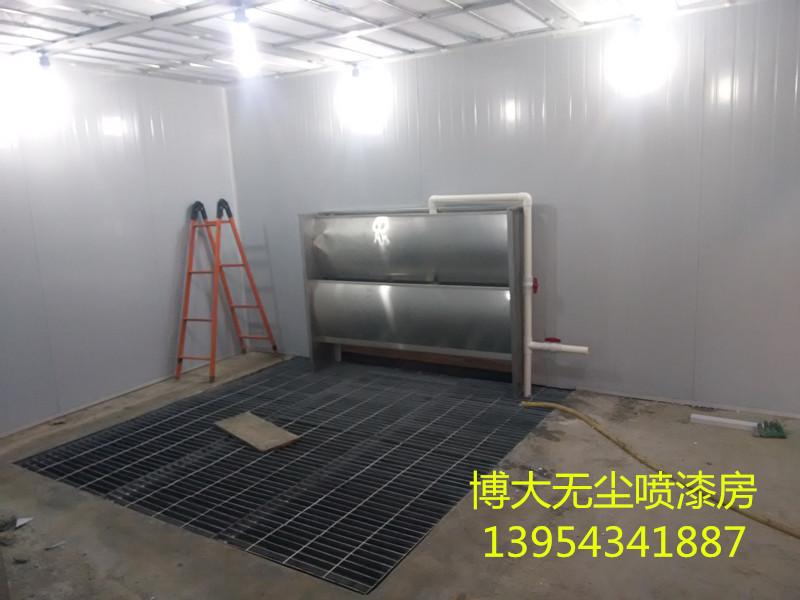 教程喷漆房_夹子喷漆房供货商_v教程深圳家具家具鬼家具图片