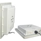 供应电梯专用模拟图像无线监控设备ST2418 电梯模拟无线监控